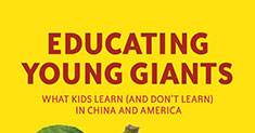 Educating-Young-Giants