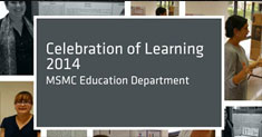 celebration-of-learning-2014-th