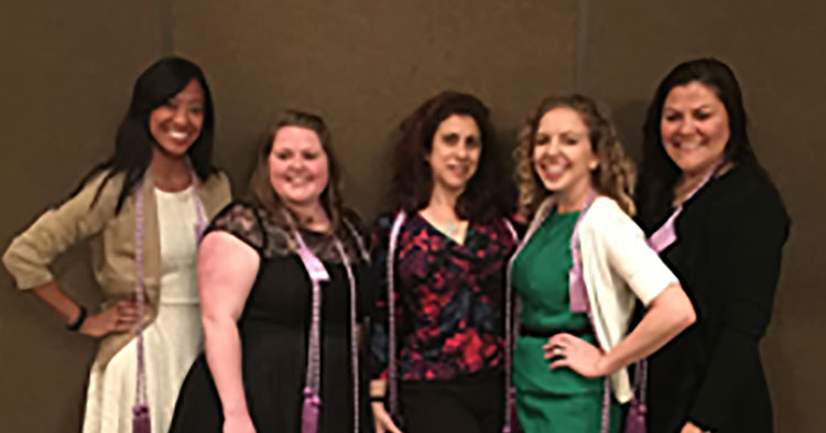 MSN-Students-Inducted-Into-Sigma-Theta-Tau-01(2)
