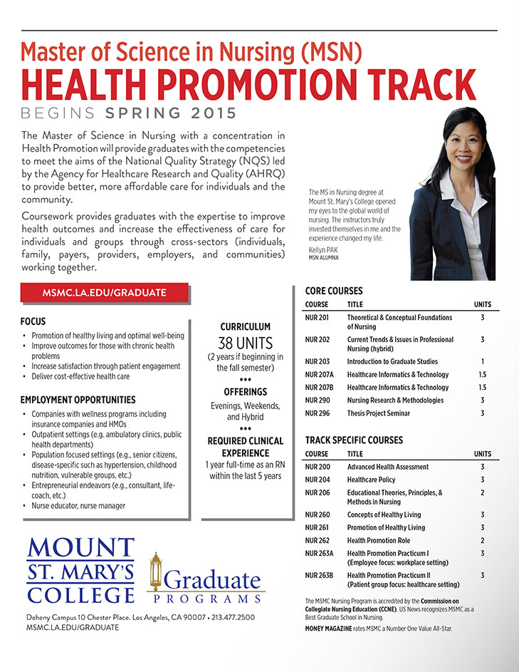health-promotion-flyer