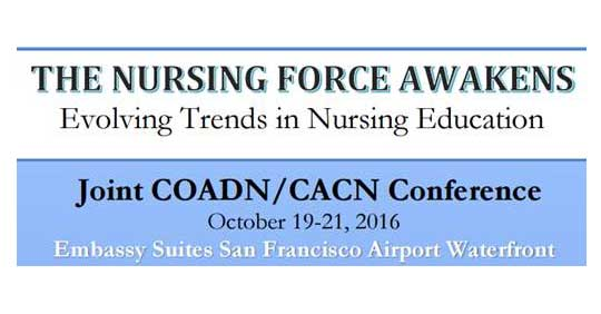nursing-force-awakens