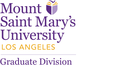 Counseling Psychology – Mount Saint Mary's University, Los Angeles
