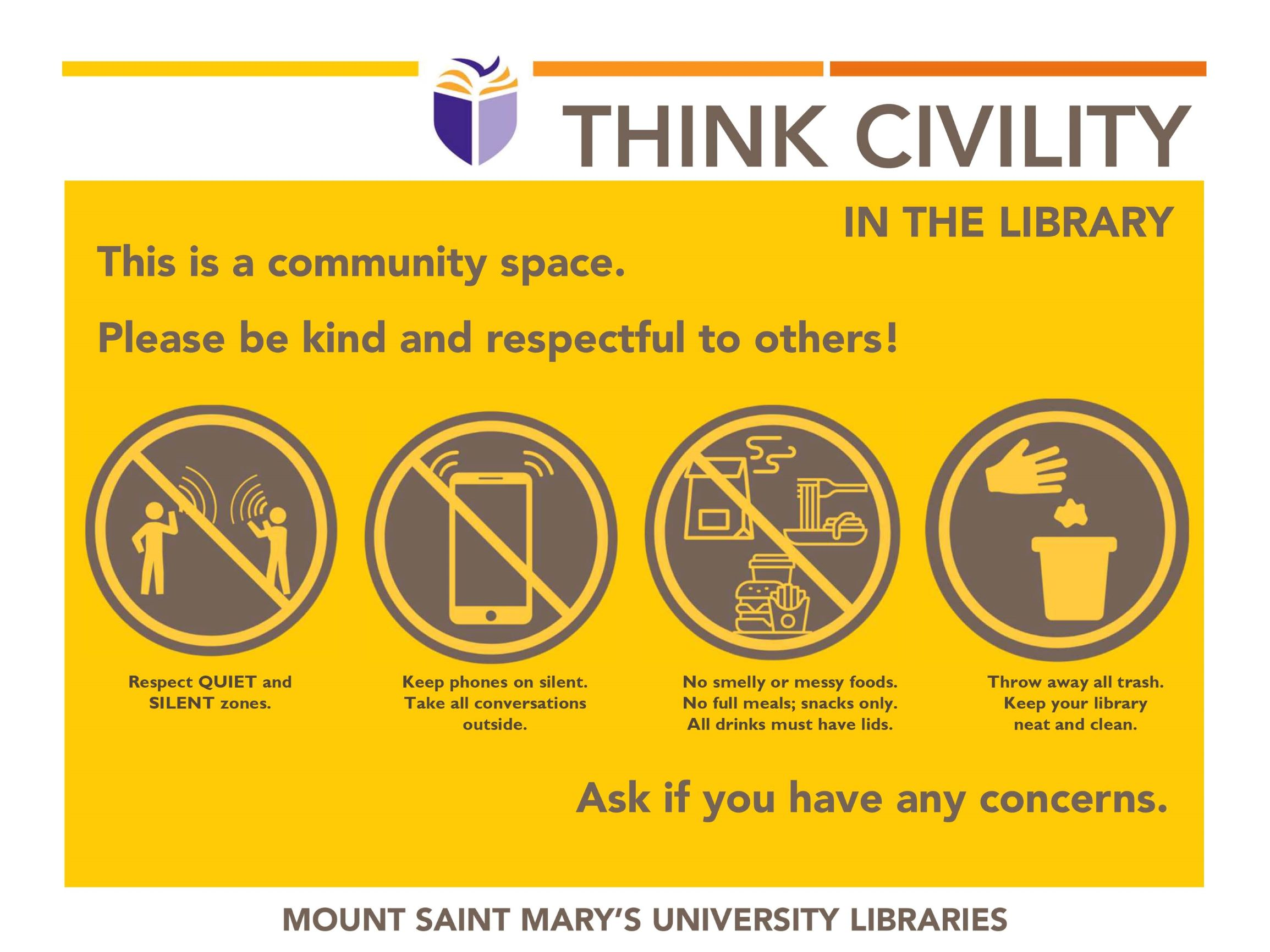 library guidelines - link to readable pdf