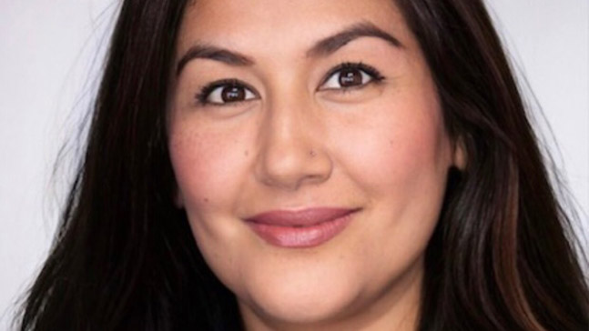 Nely Meza Andrade '12 MBA is executive director and CEO of Casa Treatment Center in Pasadena, one of the few all-women treatment facilities in California combating addiction.