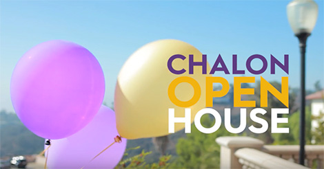 MSMU Open House at the Chalon Campus