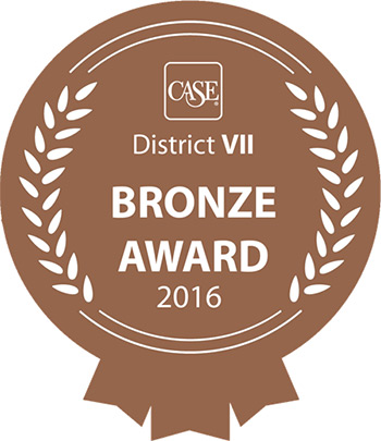 case-bronze-badge-2016