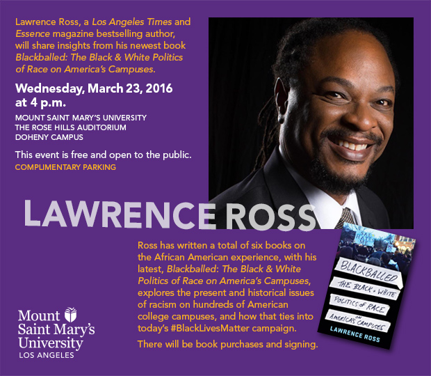 Lawrence-Ross