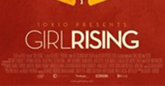 girl-rising-th
