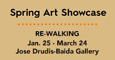spring-art-showcase-2016
