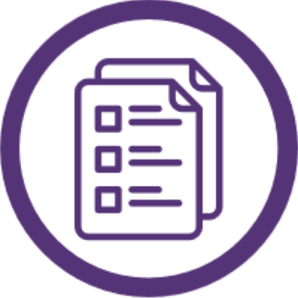 research guides icon
