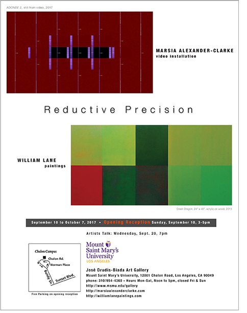 Reductive-Precision-full-page